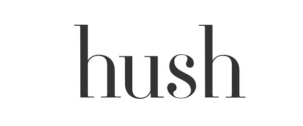 hush discount codes